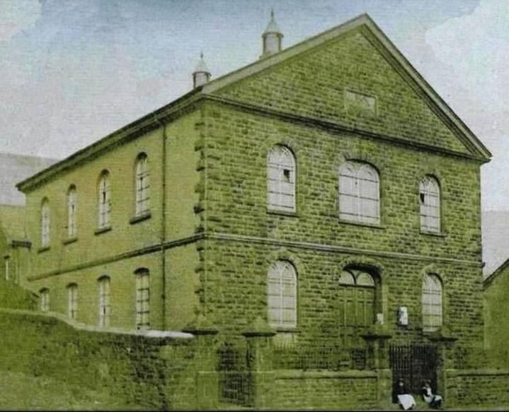 SEION-CHAPEL-1900s