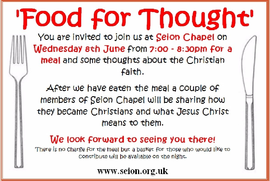 Food for Thought Flyer JPEG